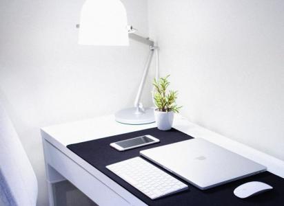 oswietlenie-biurka-lampa-1