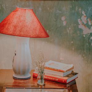oswietlenie-biurka-lampa-3