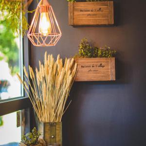 oswietlenie-biurka-lampa-5