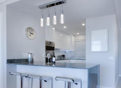 oswietlenie-w-kuchni-i-jadalni-lampa-2