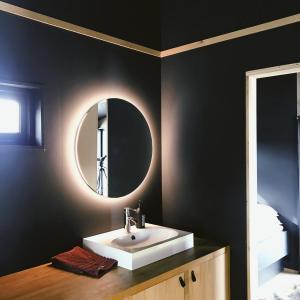 oswietlenie-w-lazience-lampa-2