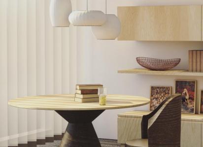 oswietlenie-w-pokoju-dziennym-lampa-2