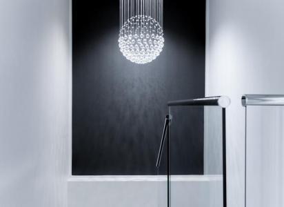 oswietlenie-w-pokoju-dziennym-lampa-4
