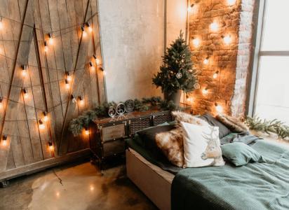 oswietlenie-w-sypialni-lampa-4