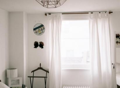 oswietlenie-w-sypialni-lampa-5