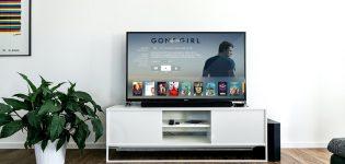 Przy jakim świetle lepiej oglądać TV? Doradzamy!