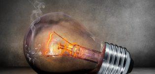 5 najczęściej popełnianych błędów przy wyborze oświetlenia